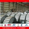 Hot Dipped Cold Rolled Galvanized/Gi Steel Strip