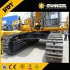 China Hyundai Crawler Excavator R215-7c