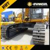 China Hyundai Crawler Excavator R215-7c