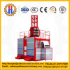 Construction Elevator/ Buidling Hoist/ Construction Passenger Hoist