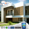 Maydos Discount Durable Exterior Paint