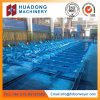 Steel Support Frame for Belt Conveyor
