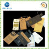 Free Sample Hang Tag Labels Clothing (JP-HT055)