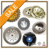 Sunny Diamond Granite and Concrete Grinding and Polishing Cup Wheels