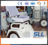 Trailer Wheel Chair Roll Booster for Road Marking Machine