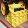PE Series Jaw Crusher