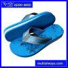 Popular High Heel EVA Sports Slippers for Women