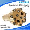 High Pressure Down The Hole Bit DHD340 Dia. 120mm