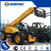 Telehandler 17m with 4.5 Ton Capacity (XT680-170)