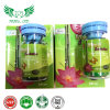 Meizi Slimming Capsule for Female Loose Weight