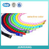 New Phone Accessories USB Cable Charger for iPhone &Android