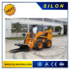 Bobcat Skid Steer Loader for Sale (cdm307)