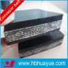Quality Assured Cold Resistant Used in Low Temperature Rubber Conveyor Belt Huayue