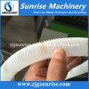 Corrugated PVC Pipe Making Line