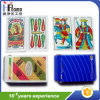 Spanish Paper Playing Cards/Casino Cards