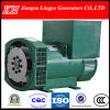Dellent Single Phase St Generators for Sale 225kVA
