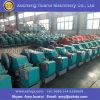 Automatic Steel Rod Cutting Machine/Steel Rod Cutter/Rebar Cutter