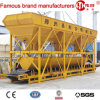 PLD1600-3 Centralized Weighing Concrete Batching Machine