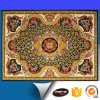 Wool Carpet Wool Rug