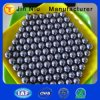 Customized Surface Steel Balls for Sale