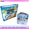 Africa New Hot Seller Cheap Price Cotton Baby Diapers