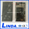 Original New LCD for Zte Z970 LCD Screen and Digitizer