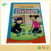 Cheap Children Books with Competitive Quality (CKT-BK-656)