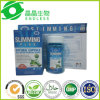 OEM Herbal Original Slimming Plus Capsule