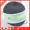 SGS Certification Cheaper Fancy Yarn