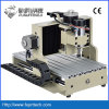 Cutter Engraver Cutting Engraving Machine CNC Machinery