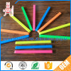 Machining Acryllic Rod Plastic PTFE Stick
