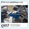 JIS Ss400 Grade Steel Angle Bar Iron Angle