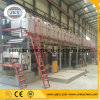 Automatic NCR Copy Paper Coating Machine