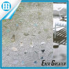 Frosted Privacy Home Bedroom Bathroom Glass Window Sticker