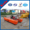 Small Gold Dredger for Sale