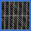 400G/M2 24k +/-45 Degree Bi-Axial Carbon Fiber Fabrics
