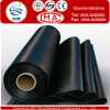 Waterproofing HDPE Geomembrane (2.0mm) for Construction
