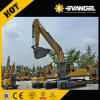 Small Xcg Xe40 Excavator for Sale