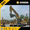 Small Xcg Xe40 Excavator for Sale