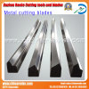 Cut to Length Shear Knives