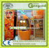 Orange Juice Vending Machine (Orange Juicer)