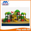 2016 New Design Kids Outdoor Playground, Outdoor Playground Equipment