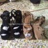 Ladies High-Heeled Sandals, Fashion Women′s Sandals