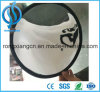 High Visibility Outdoor Traffic Concave Convex Mirror for Roadway
