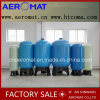 Best FRP GRP Tank for Sale Offered by Htcoma