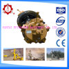 Air Powered Piston Pneumatic Motor for Drilling Machine