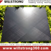 Willstrong New Brushed Finish Aluminum