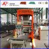 Good Quality Automatic Concrete Brick Making Machine