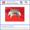 Casting Steel Parts of Railway Base in OEM
