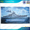 Custom Banners, Custom Flags, Promotional Flags&Banners (L-NF01F03074)